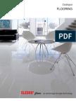 Catalog HDM Elesgo Floor-Engleza