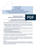 Supplenze.-Convocazioni-ed-effetti-sul-mancato-perfezionamento-del-rapporto-di-lavoro-Scheda-UIL-scuola-1