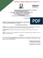 Termine-M.A.D.pdf