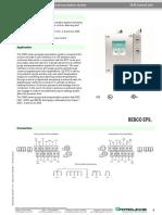5500 Purging System.pdf