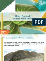 Ocorrência_de_dobras_e_falhas