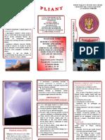 p_sa_prevenim_incendiile (1)