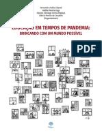 Ed_Pandemia_Digital_1-o1-07