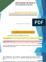 SEM 14 - EQUILIBRIOS SOLUBILIDAD.pptx
