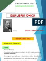 SEM 11- TEORIA ACIDO-BASE (1)