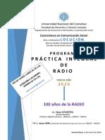 Practica-Integral-de-Radio