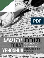 TORAH SEGUNDO O EVANGELHO.pdf