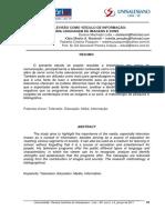 artigo2.pdf