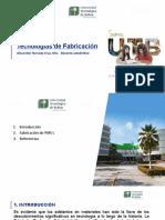 FAB. MATERIALES COMPUESTOS_PMC
