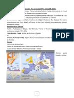 Clases Unidad 3-RRII desde la Revolución Francesa hasta la Caida de Napoleón.doc