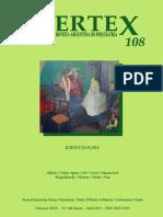 EL PAPEL DE LA FAMILIA EN LA IDENTIDAD ADOLESCENTE.pdf