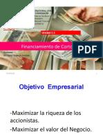 FII Unidad 2.2 Financiamiento de corto plazo (2)