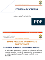 Anteproyecto_Arquitectonico.pdf