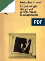 hartmann-heinz-la-psicologia-del-yo-y-el-problema-de-adaptacion_compress.pdf