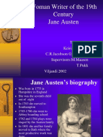162156526-A-Woman-Writer-of-the-19th-Century