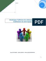 dossier-developper-l-adhesion-et-la-mobilisation-de-votre-equipe
