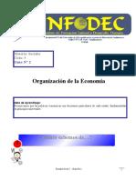 Sociales_Ciclo_5_Guia_2 ya.docx