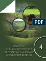 Estudio Suelos Dpto Cauca Cap 4 Descripcion de suelos 161-39.pdf
