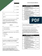criterios4.docx