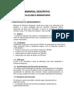 memorial clinica correto.pdf