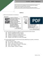 ff11_exame_dossier2_unidade2.docx