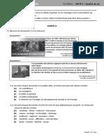 ff11_exame_dossier2_unidade4