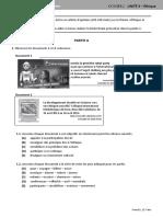 ff11_exame_dossier2_unidade3.docx