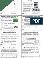 teo03_20_1x4.pdf