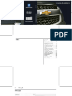 manual-trailblazer-2013.pdf
