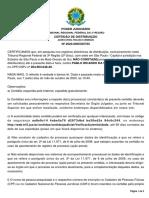 CertidaoDistribuicaoTRF3R-20200005355765
