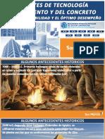 APUNTES DE TECNOLOGIA DEL CONCRETO CAMACOL ABR 2020.pdf
