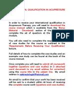 International-Qualification-Info