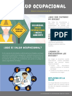 Boletin informativo .pdf