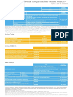 BANDES - Tabela de tarifas PJ Site.pdf
