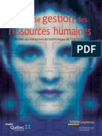 Guide_RH_complet.docx