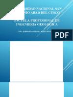 tuneles 1.pdf