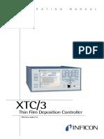 074-446-P1J XTC3 OM.pdf