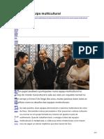 lausanne.org-Criar uma equipa multicultural-convertido.pptx