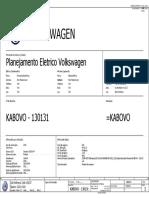 Assoalho Dianteiro 130204.pdf