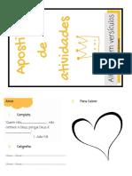 apostila_alfabeto_em_versiculos.pdf