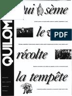 2.quilombo-n02. abril de 1991.pdf