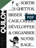 3. quilombo-n02 e 03 - setembro de 1991.pdf