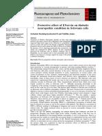 JPP Paper Published (4)