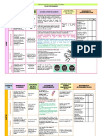 SEMANA 8 (12 al 16 octubre).pdf