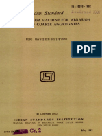10070 sp. for machine of abrasion testing of aggregate.pdf