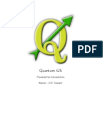 qgis-1.6.0_user_guide_ru
