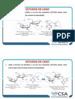 Material Degradação_CSAEducacional Rev3-116-132