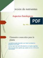 Tema 02 - Absorción nutrientes para imprimir.ppt
