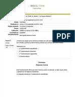 Docdownloader.com PDF Examen Modulo 1 Dd f28ceb61bf60ddaa69936576b2710007