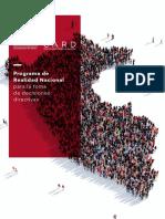 FOLLETO-REALIDAD-NACIONAL-2020_WEB-EXTRAS_2.pdf